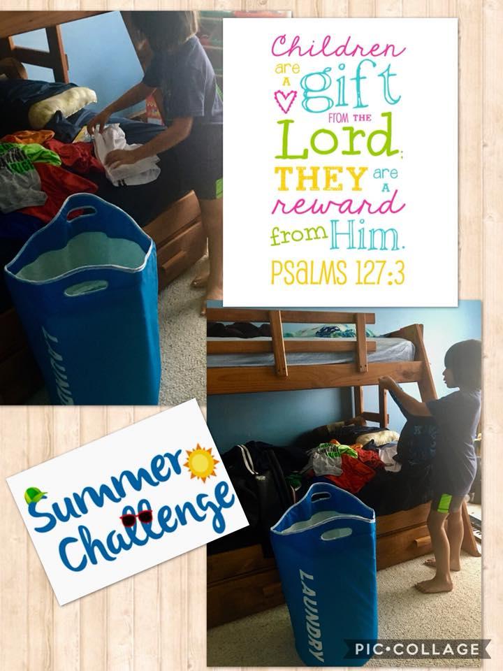 Summer Challenge 18.jpg