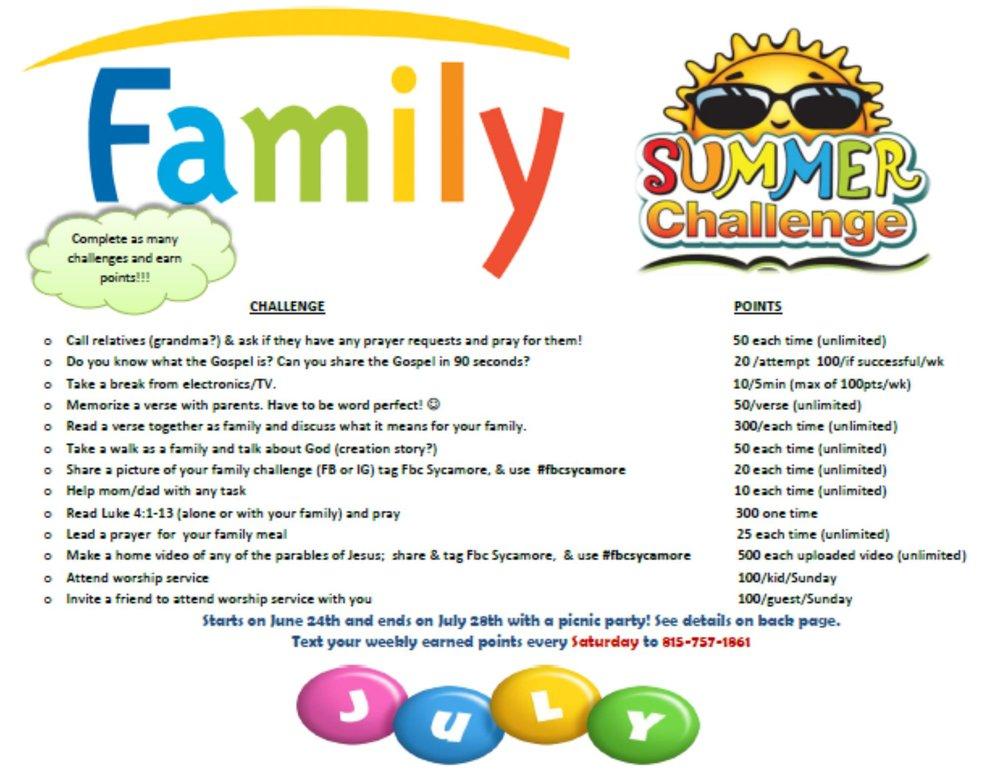 Summer Challenge Point.jpg