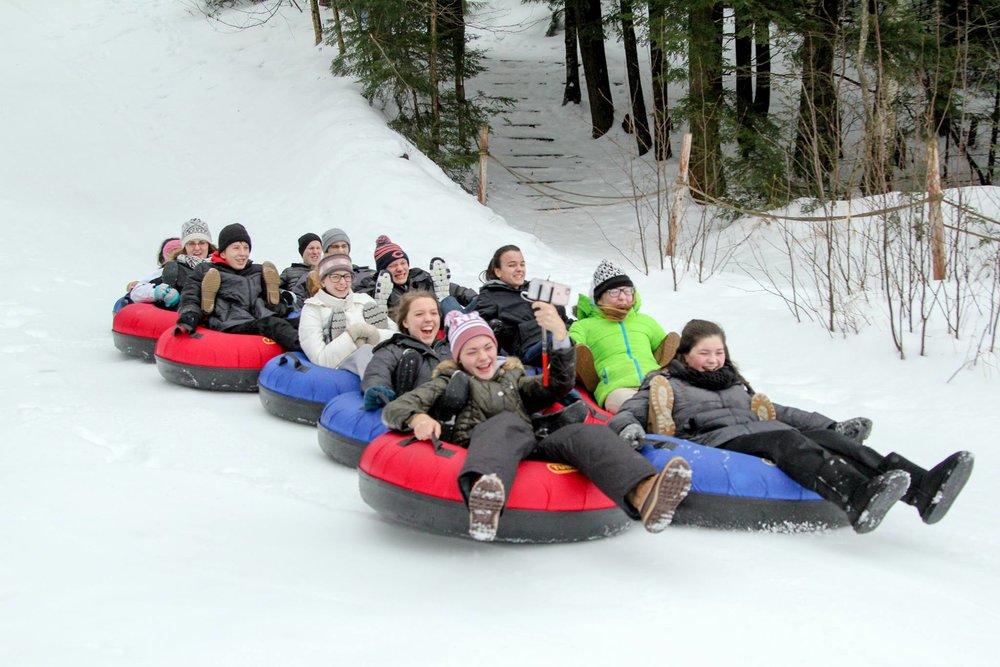 Snow Camp Tubes.jpg