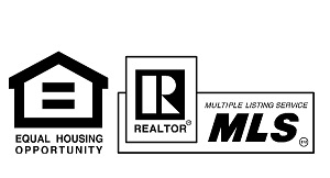 Equal Housing - Realtor - MLS