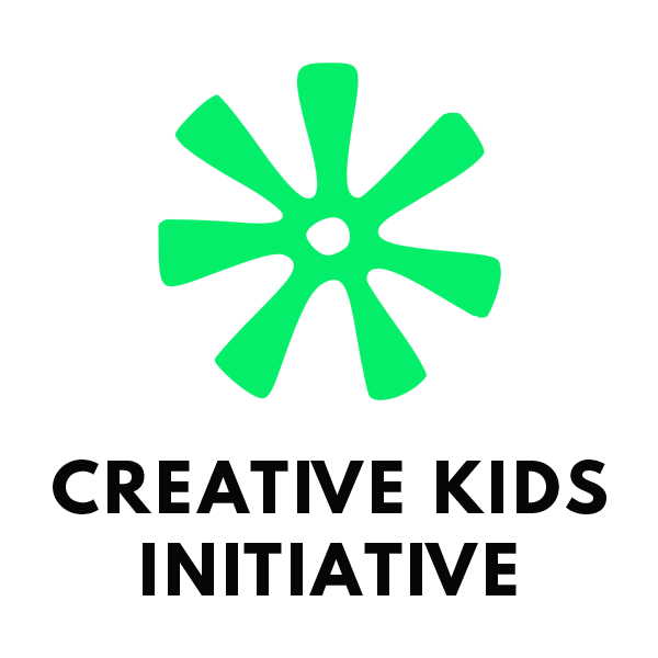 Creative Kids Initiative