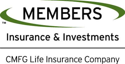Logo-MEMBERS_II_CMFG_4c.png