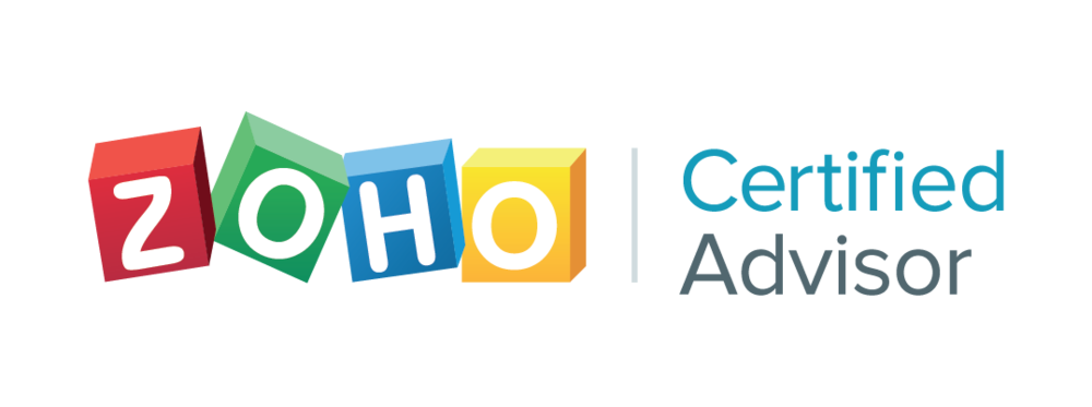 Certified-advisor-1077x402-zoho.png