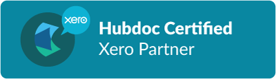 HDCertification-Xero.png
