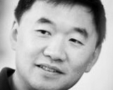 Jie Liu  Partner and AI research Manager for Microsoft