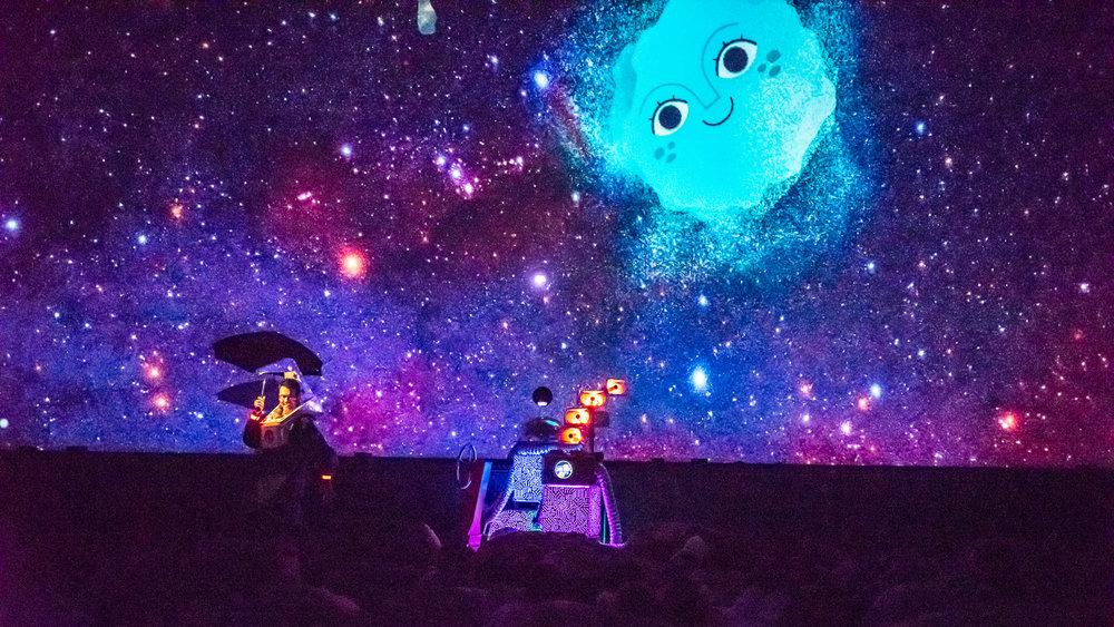 Planetarium_Show_01.jpg