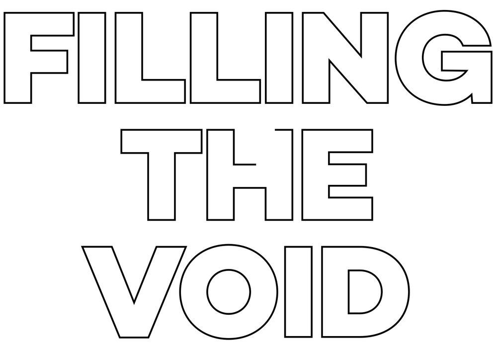 Filling_The_Void_00000.jpg