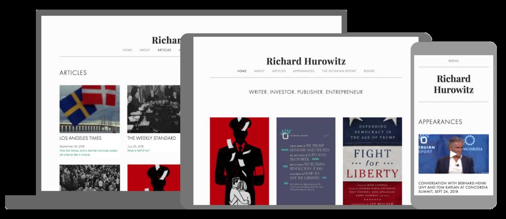 richard hurowitz.png