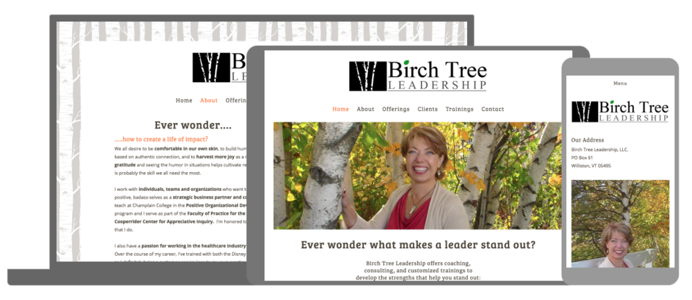 birchtree.png