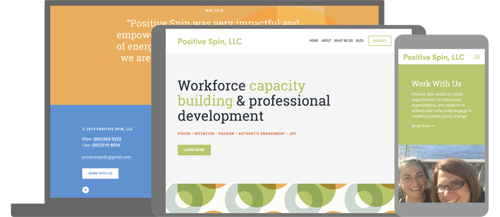 PositiveSpin-Launch-In-A-Day-VT.png