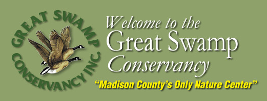 Great Swamp Conservancy
