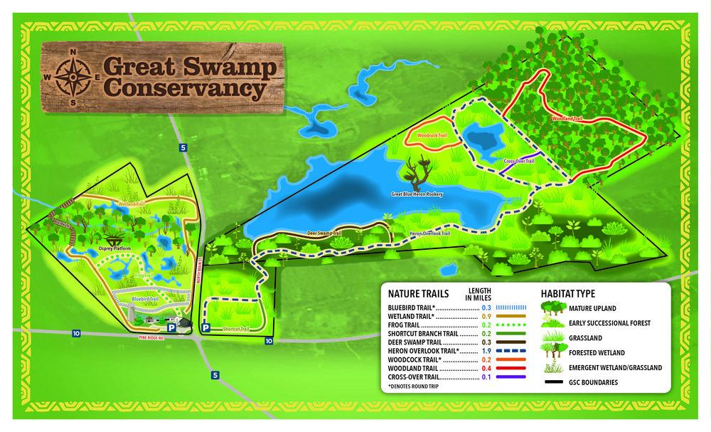 GSC Map FINAL_0705.jpg