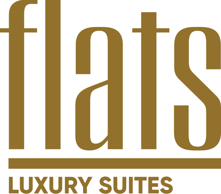 The Flats Luxury Suites