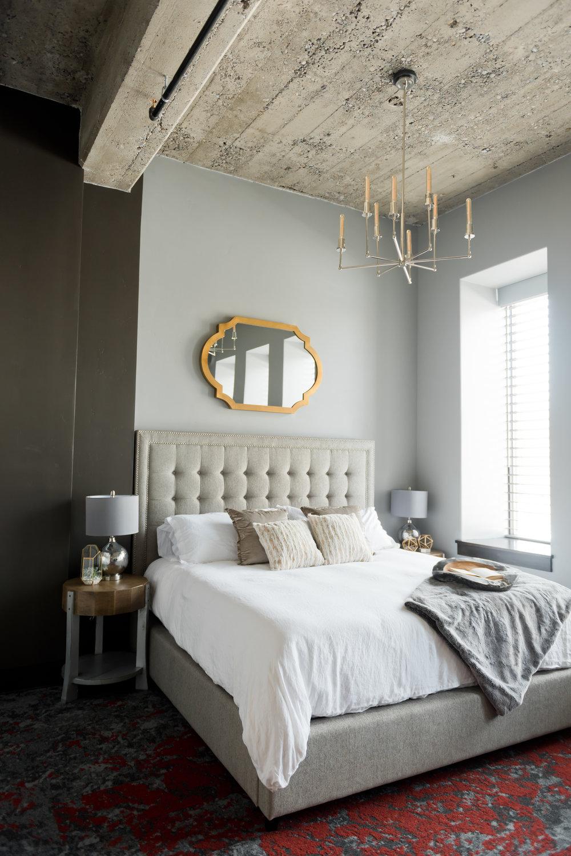 NorthFlatLuxurySuite_Bedroom_22EastCenter6.jpg