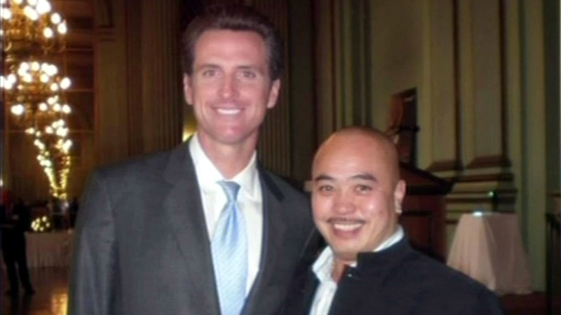 newsom and shrimp boy.jpg