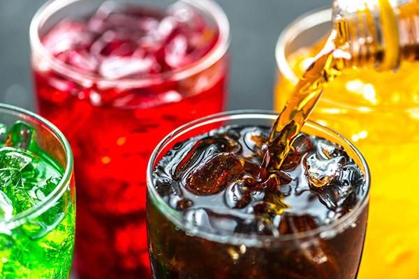 soda tax.jpg