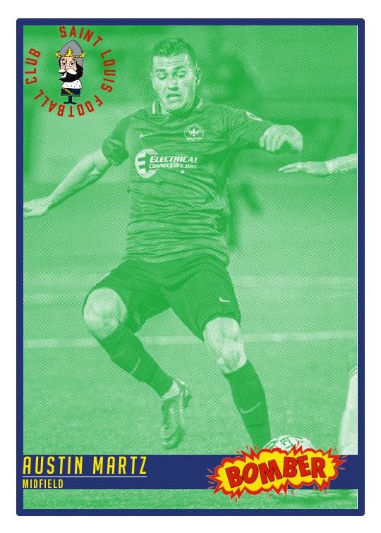 soccercard-01.png