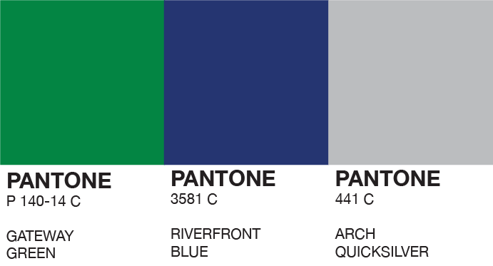 colorswatches.png