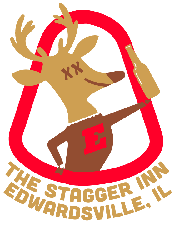 stagger-logo-one-png.png