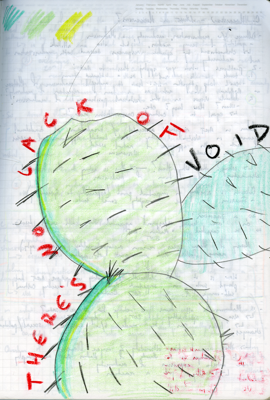 sketch027.png