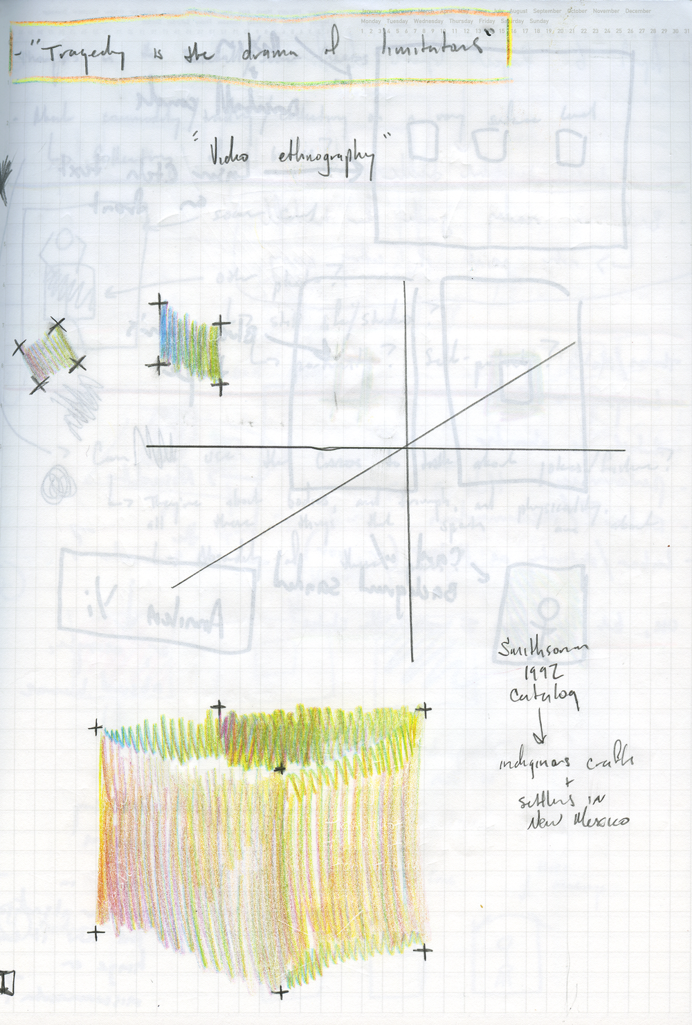 sketch034.png