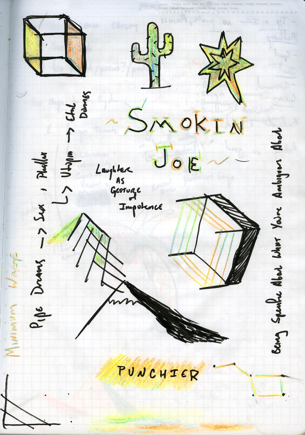 sketch039.png