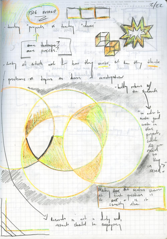 sketch037.png