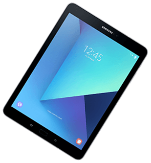 galaxy-tab-s3_gallery_front_silv362565er_s2.png