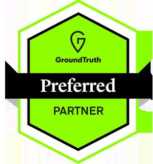 GP3 Logo2.png