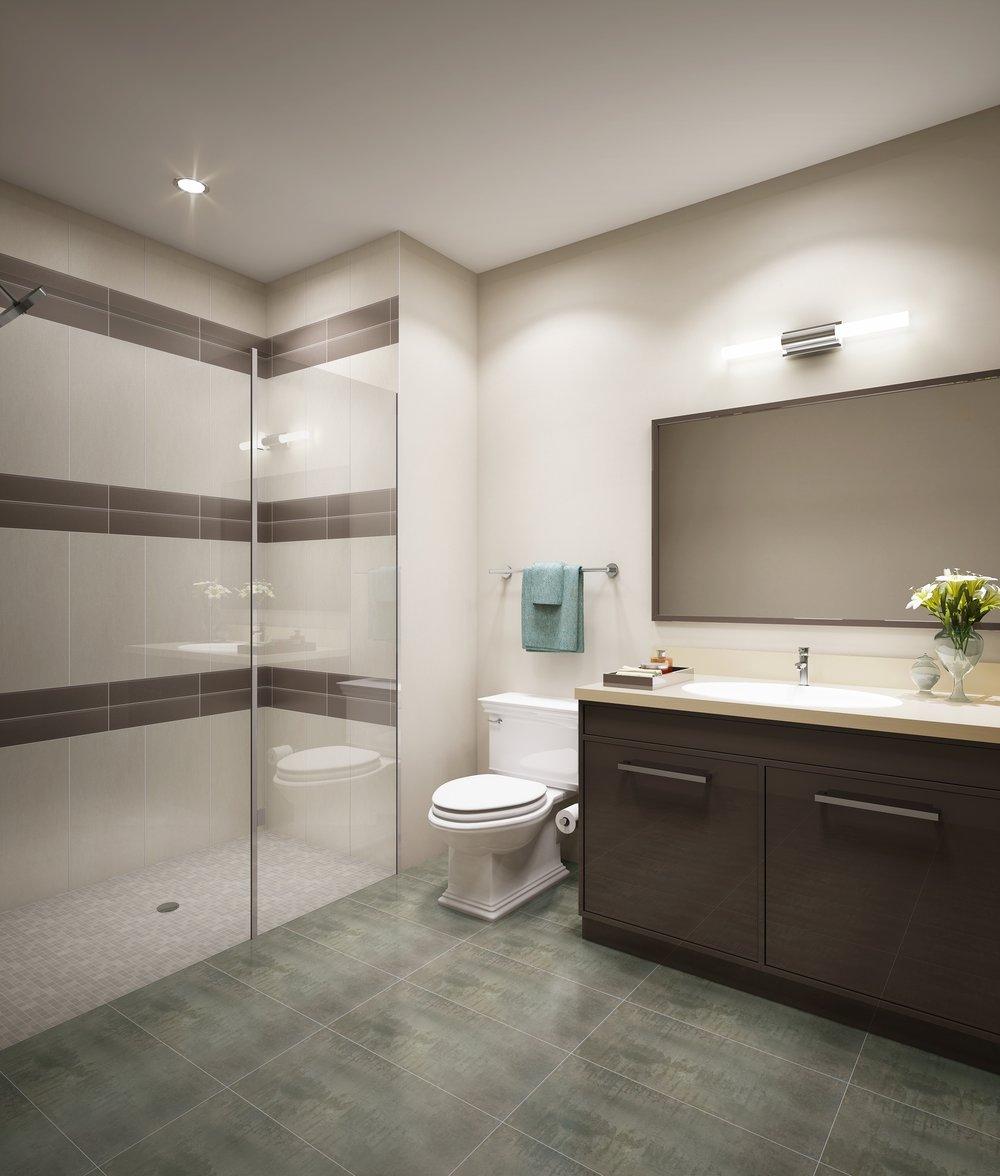 672 Flats - Unit Bathroom Rendering.jpg