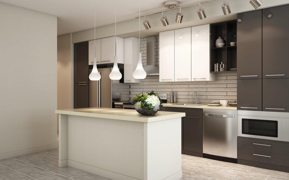 672 Flats - Unit Kitchen Rendering.jpg