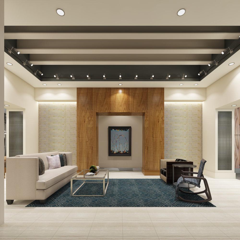 672 Flats - Lobby.jpg