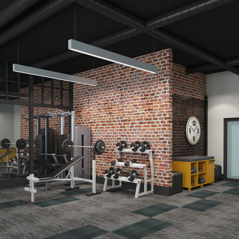 Avenue of the Arts Fitness Center.jpg