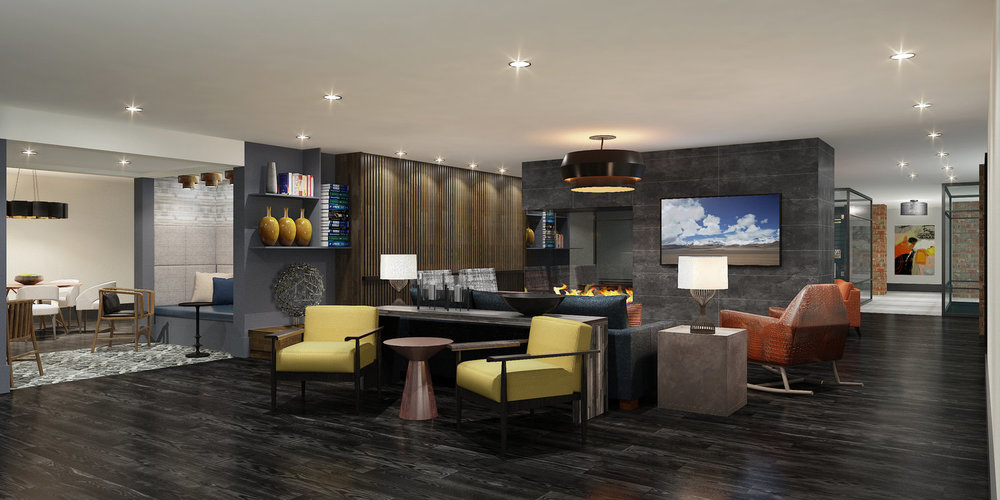 PARQ+Lounge+Lower+Level.jpg