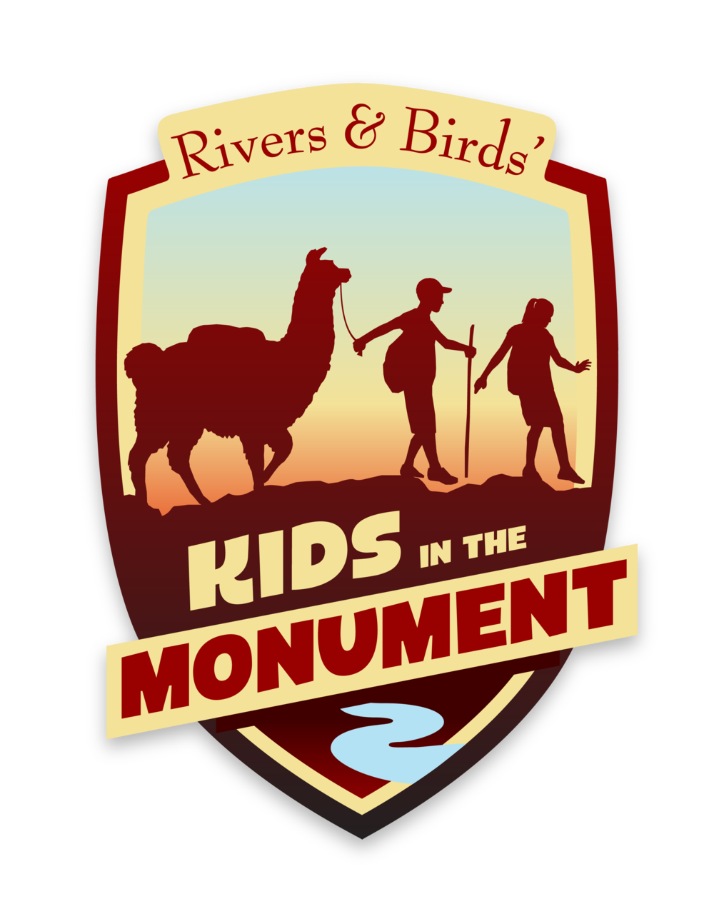 Kids in the Monument Logo.png