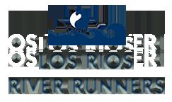 site-logo copy.png