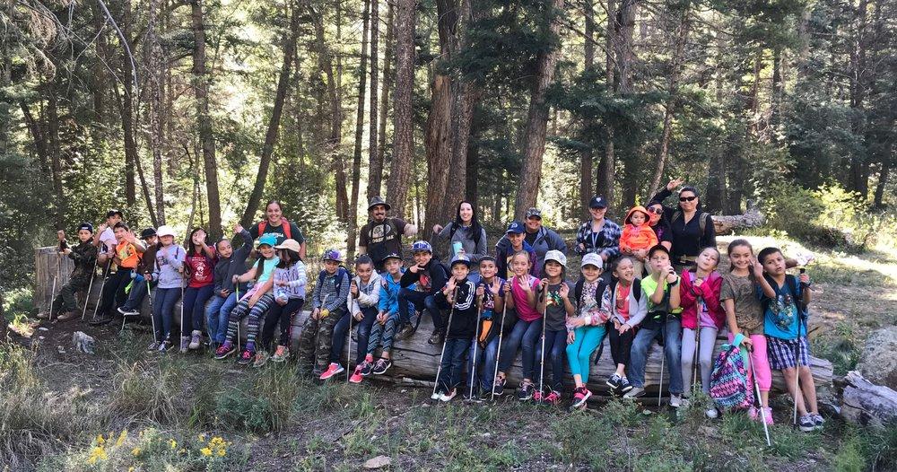 Columbine Trail_SEW2018_Questa and Costilla.jpg