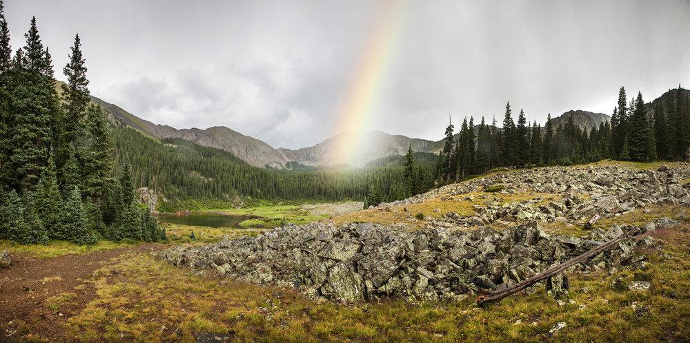 williams_lake_rainbow_comp_1907_1913.jpg