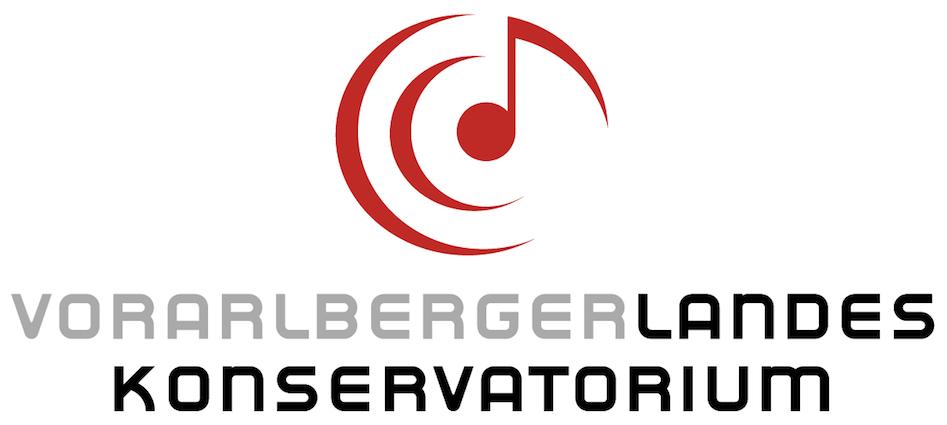 Logo_Vorarlberger_Landeskonservatorium.png