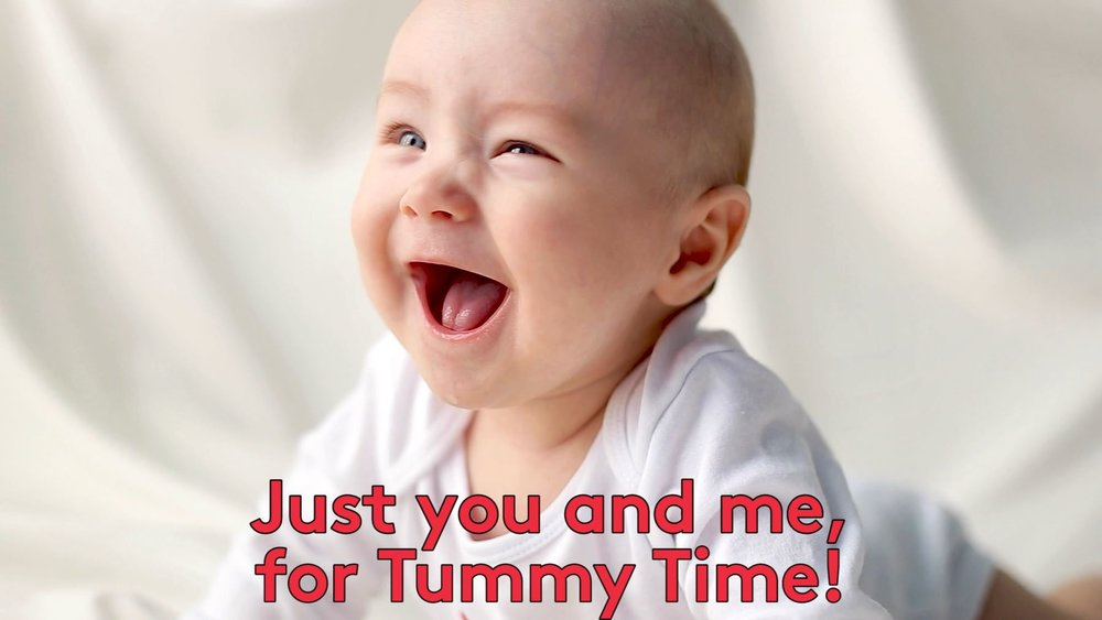you-and-me-for-tummy-time.JPG