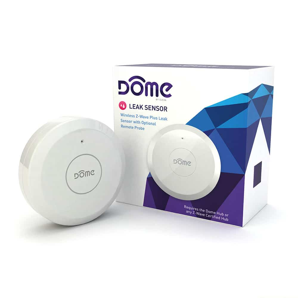 3da7413cf8705949535875fed111a2d27aa4905d_leak-sensor-dome-ha-ls.jpg