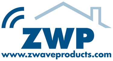 zwaveproducts.png