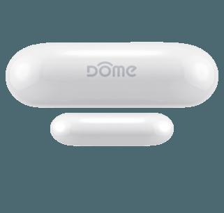 Dome Door and Window Sensor