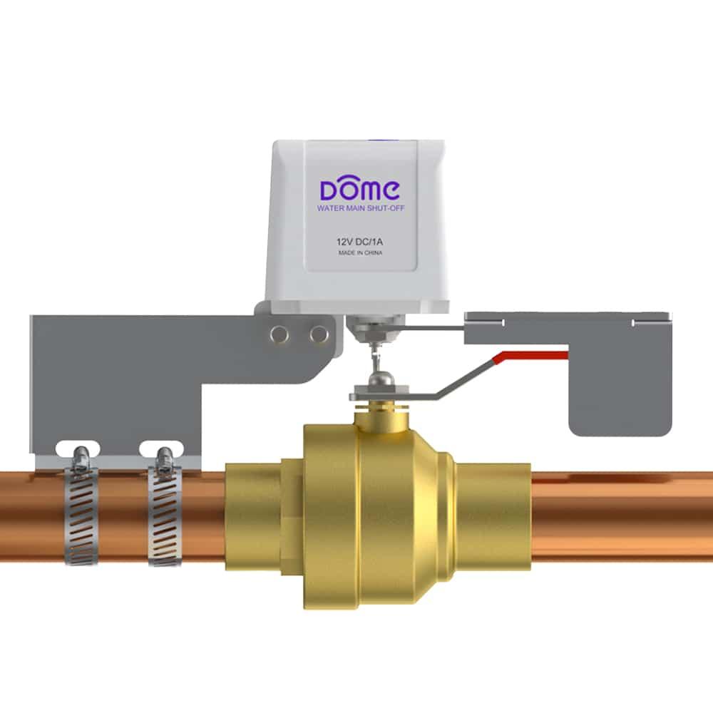788e1fd1ae7576586a65a0ccddbff1425e483788_0-ls-valve.jpg