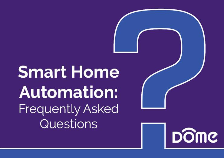 HOMEAUTOMATION-FAQ.jpg