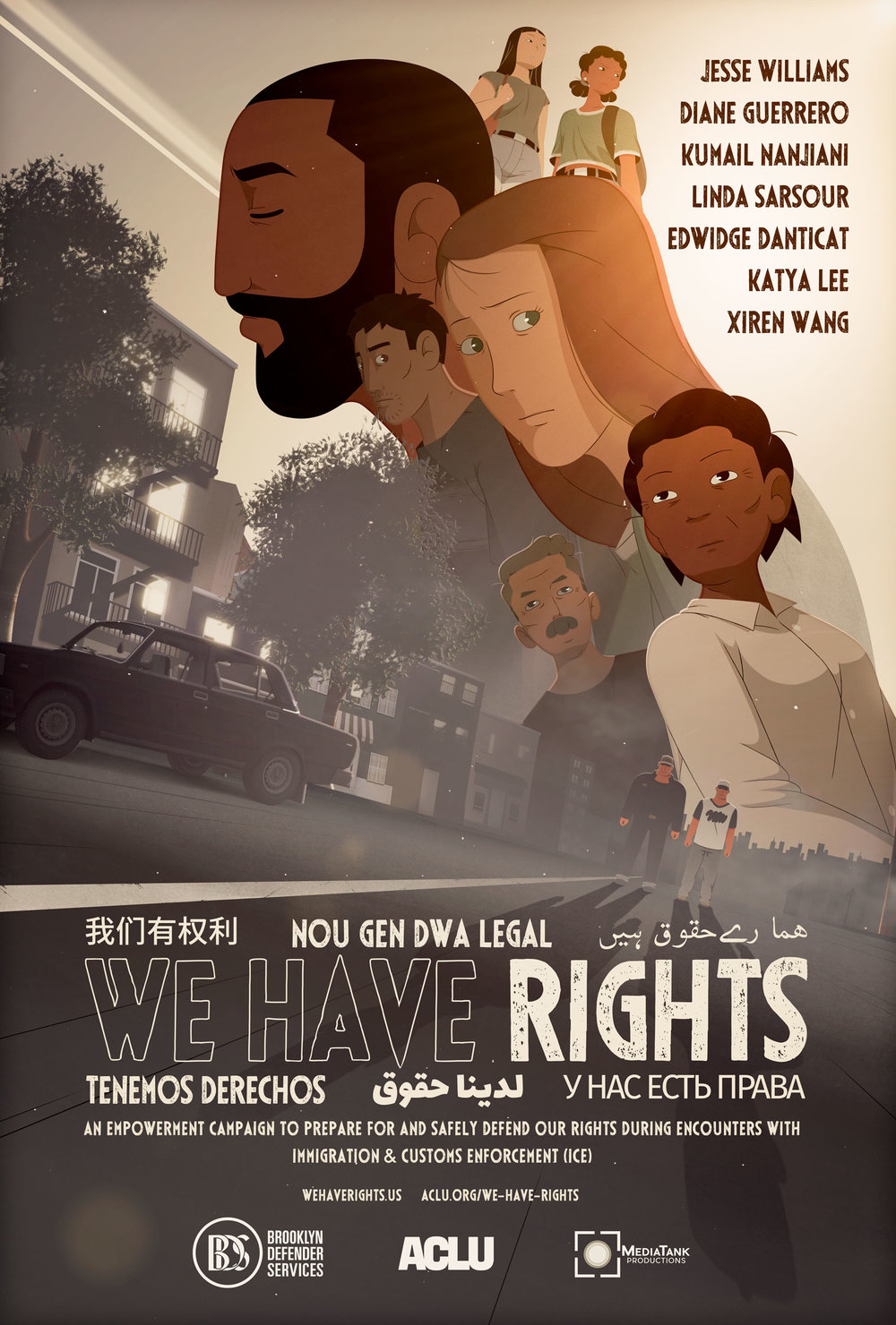 WE HAVE RIGHTS_POSTER (1).jpg