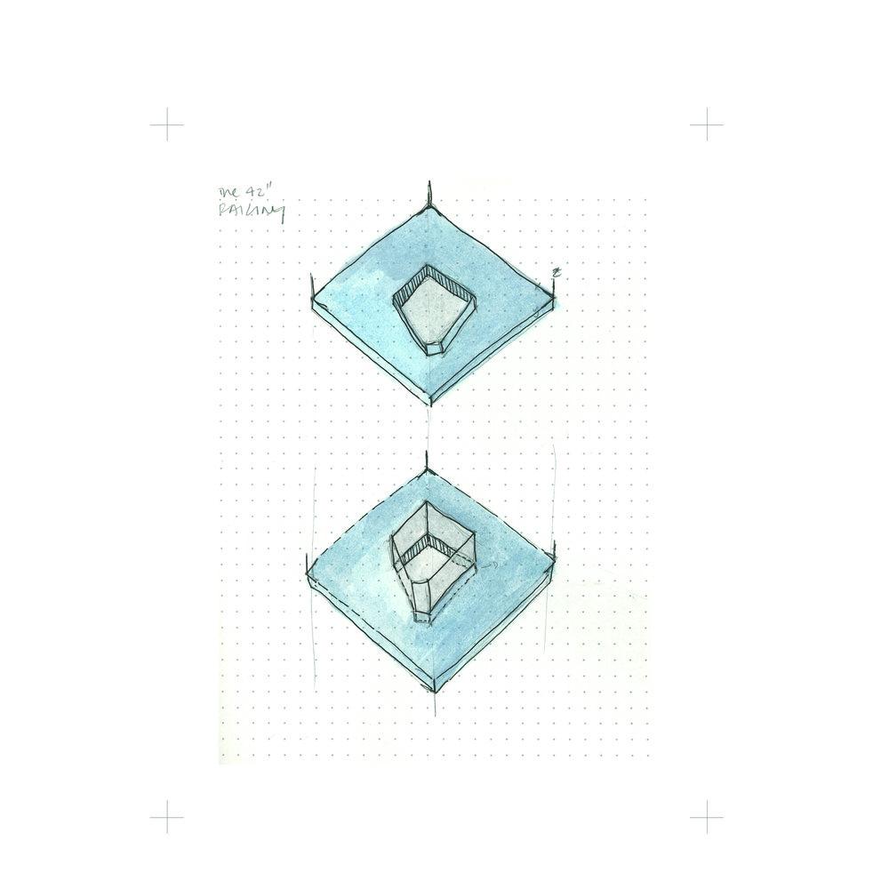 Circles-04.jpg