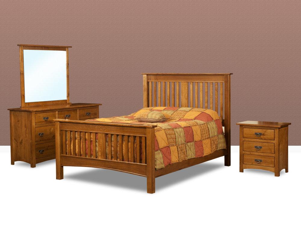 Mission-Style-Furniture.jpg