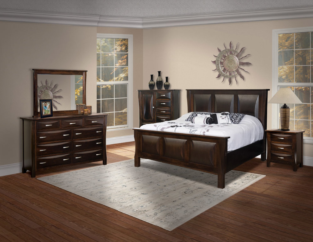 Contemporary-Style-Furniture.jpg