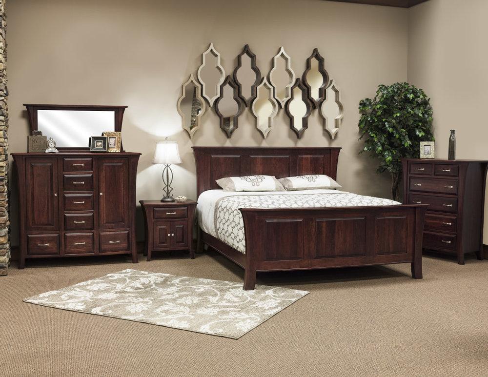Transitional-Style-Furniture.jpg